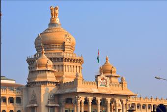 devopsdays Bangalore 2015