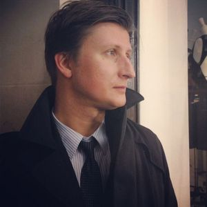 Christoph Andreas Torlinsky
