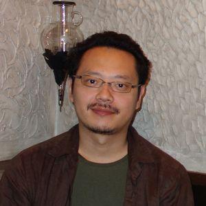 Takahiko Ito