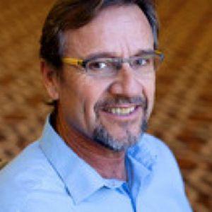 Matthew Barker