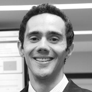 Fernando Moraes
