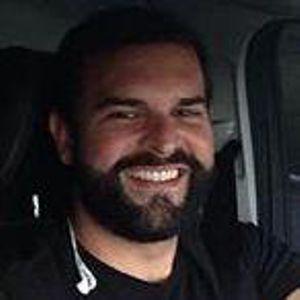 Gustavo Hoyer