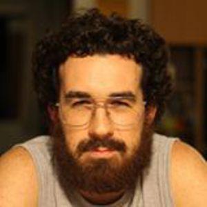 Matheus Petronillio Hernandes