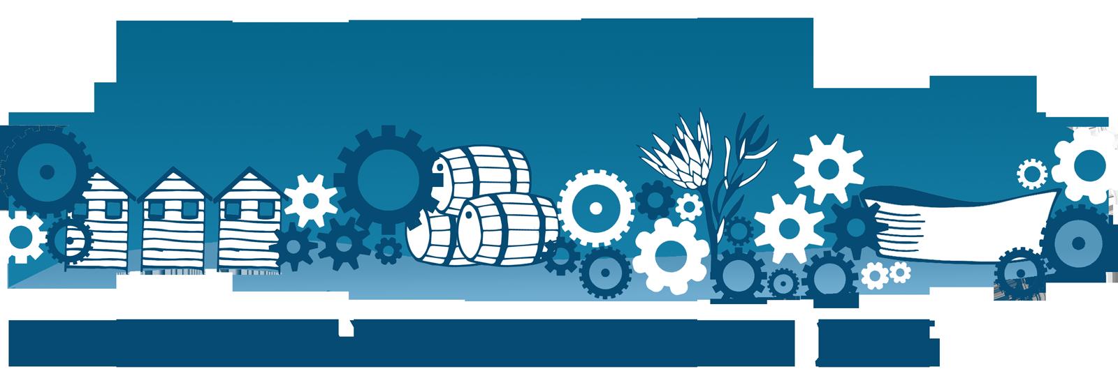 devopsdays Cape Town 2016
