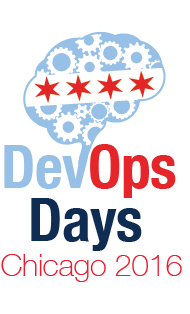 devopsdays Chicago 2016