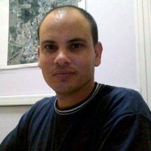 Manuel Oliver