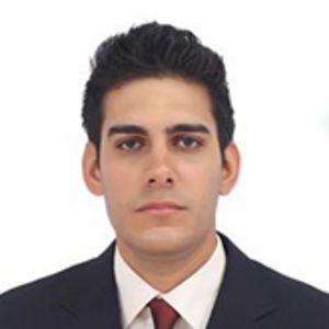 Enrique Carbonell Muela