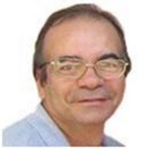 José Hubert Ramos Fernández