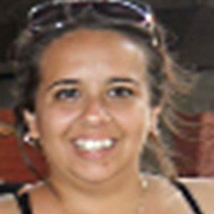 Lian Lisette Hurtado Linares