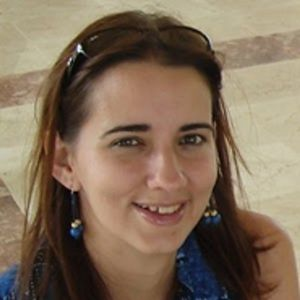Marialina Ballesteros Hernández