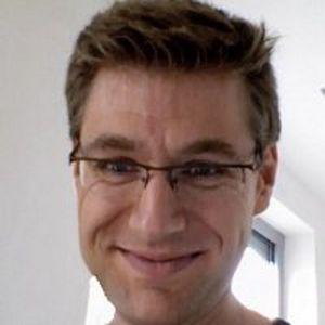 Patrick Debois