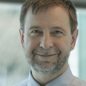 Jeffrey Snover