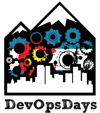 devopsdays Denver 2016