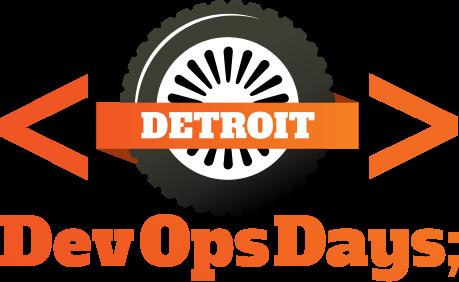 devopsdays Detroit 2016