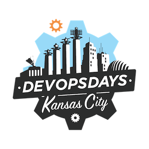 DevOpsDays Kansas City 2016