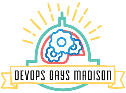 devopsdays Madison 2016