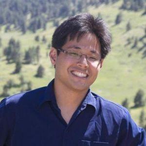 Allan Espinosa
