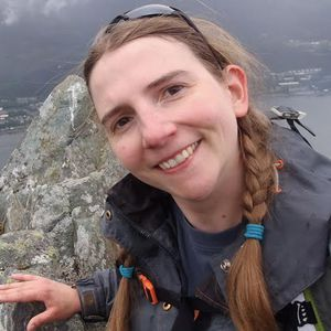 Megan Carney