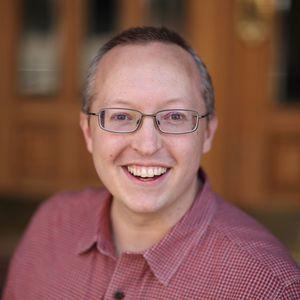 Eric Sigler
