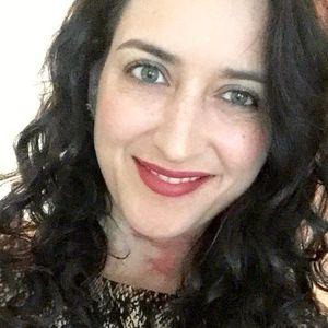 Daniela Soares Cruzes
