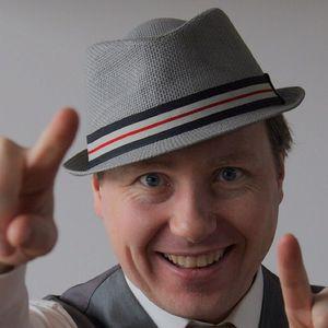 Jon Arild Tørresdal