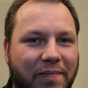Kris Buytaert