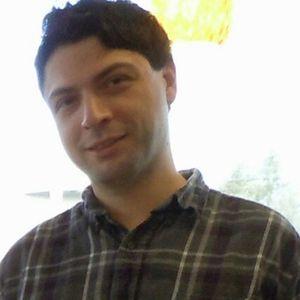 Andrey Utis