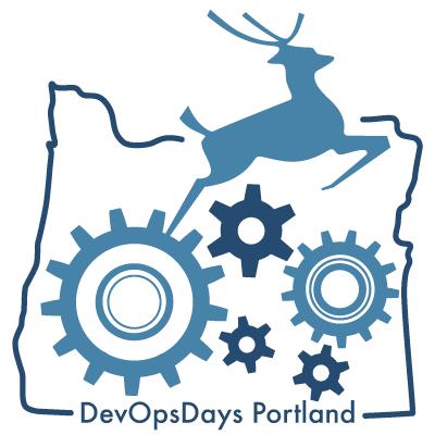 devopsdays Portland 2016