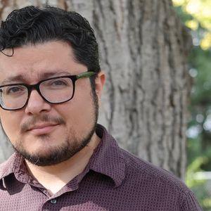 Gabe Ortiz