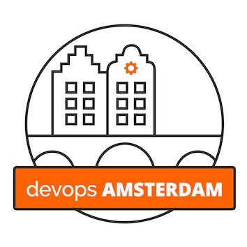 devopsdays Amsterdam