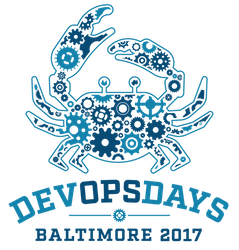 devopsdays Baltimore 2017