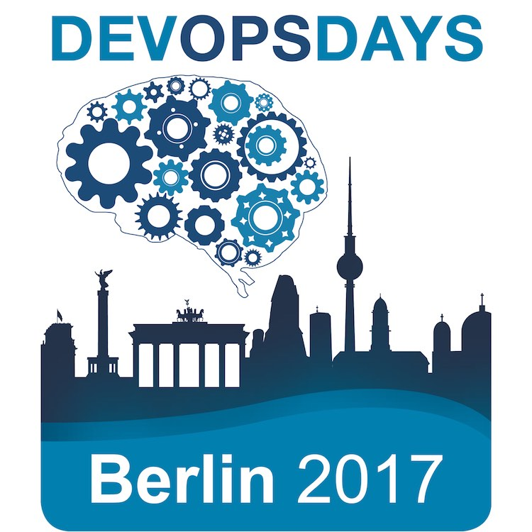 devopsdays Berlin