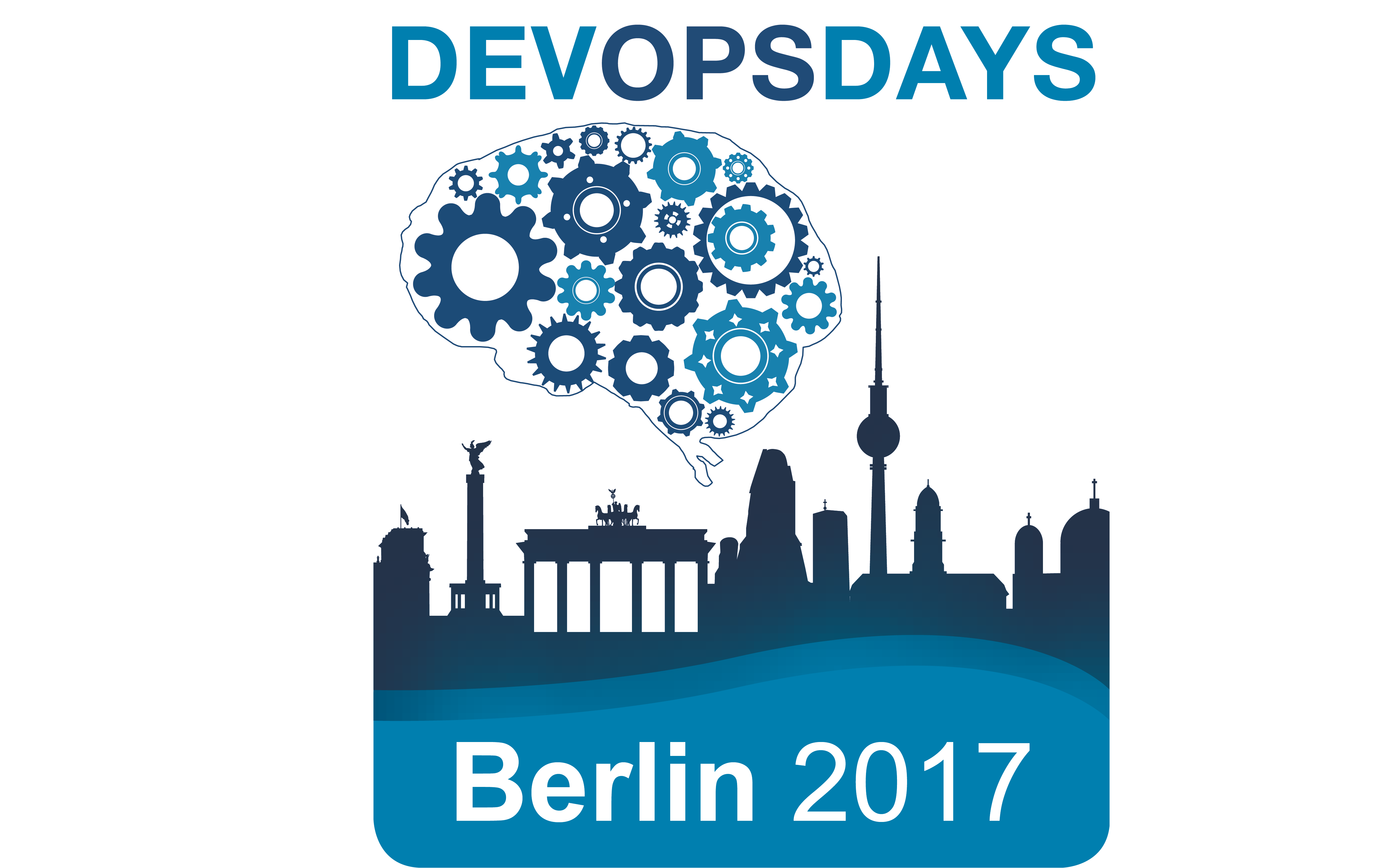 devopsdays Berlin 2017