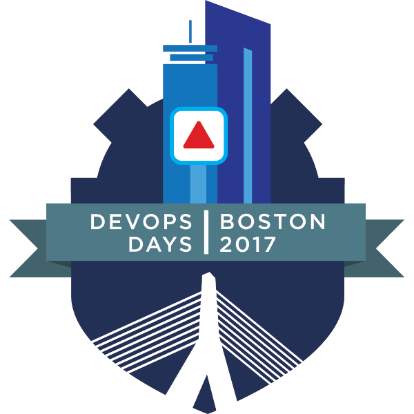 devopsdays Boston 2017