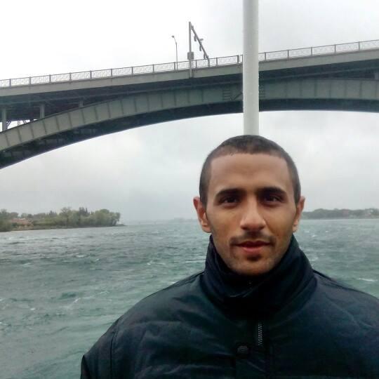 Alizishaan Khatri