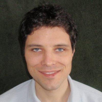 Tobias Macey
