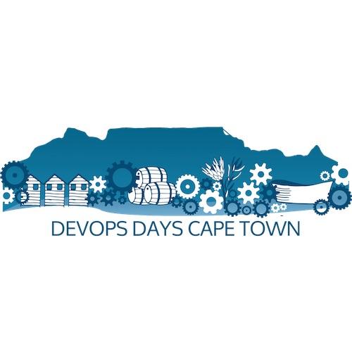 devopsdays Cape Town