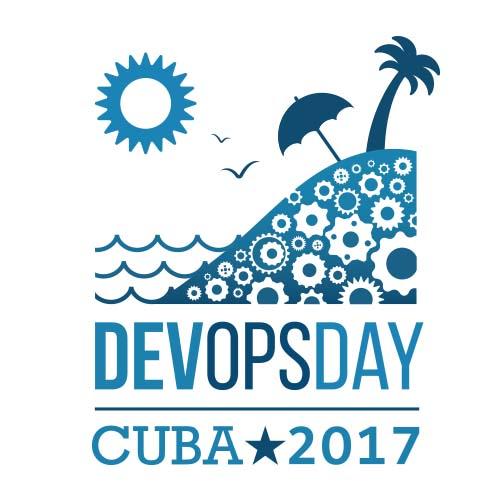 devopsdays Cuba