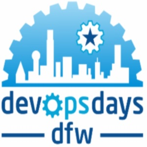 devopsdays Dallas