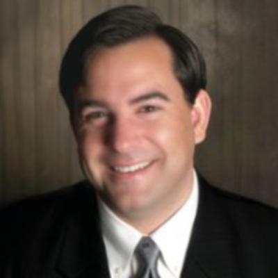 Mark Saum