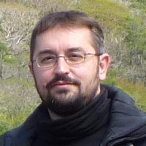 Emil Dimitrov