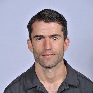 Owen Byrne