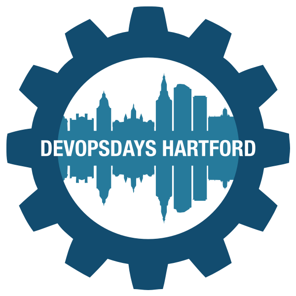 DevOpsDays Hartford 2017