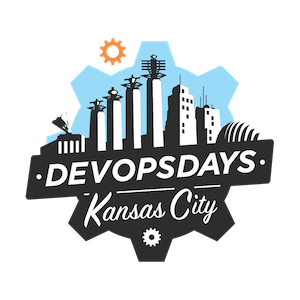 devopsdays Kansas City