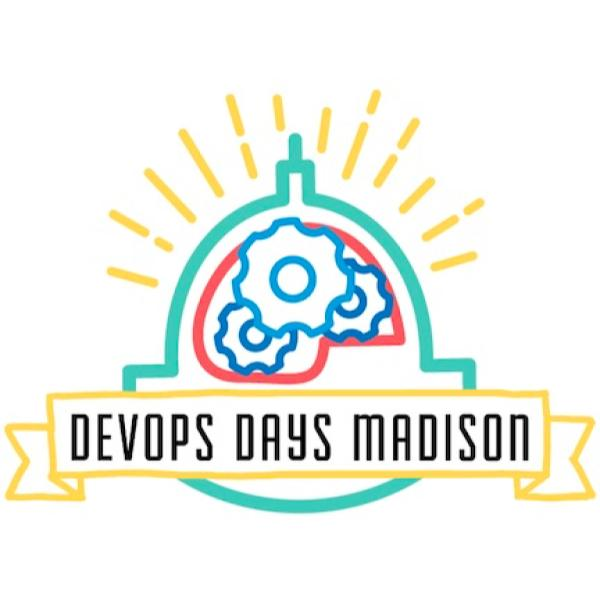 devopsdays Madison