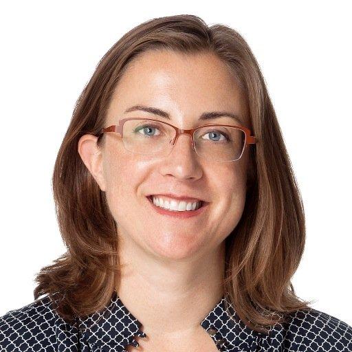 Heather Mickman