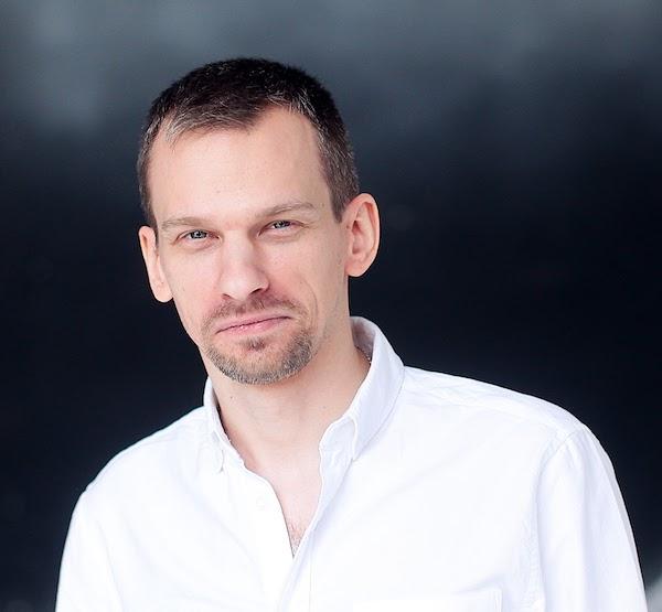 Konstantin Suvorov