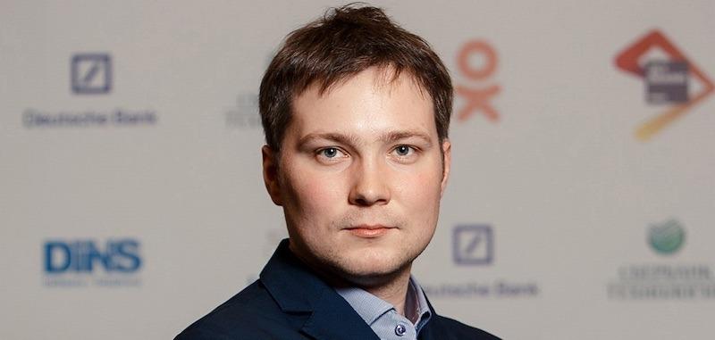 Alexandr Tarasov