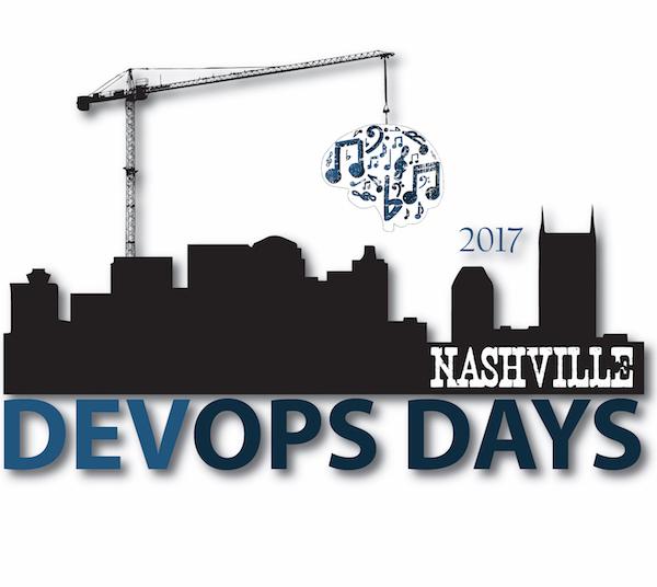 devopsdays Nashville