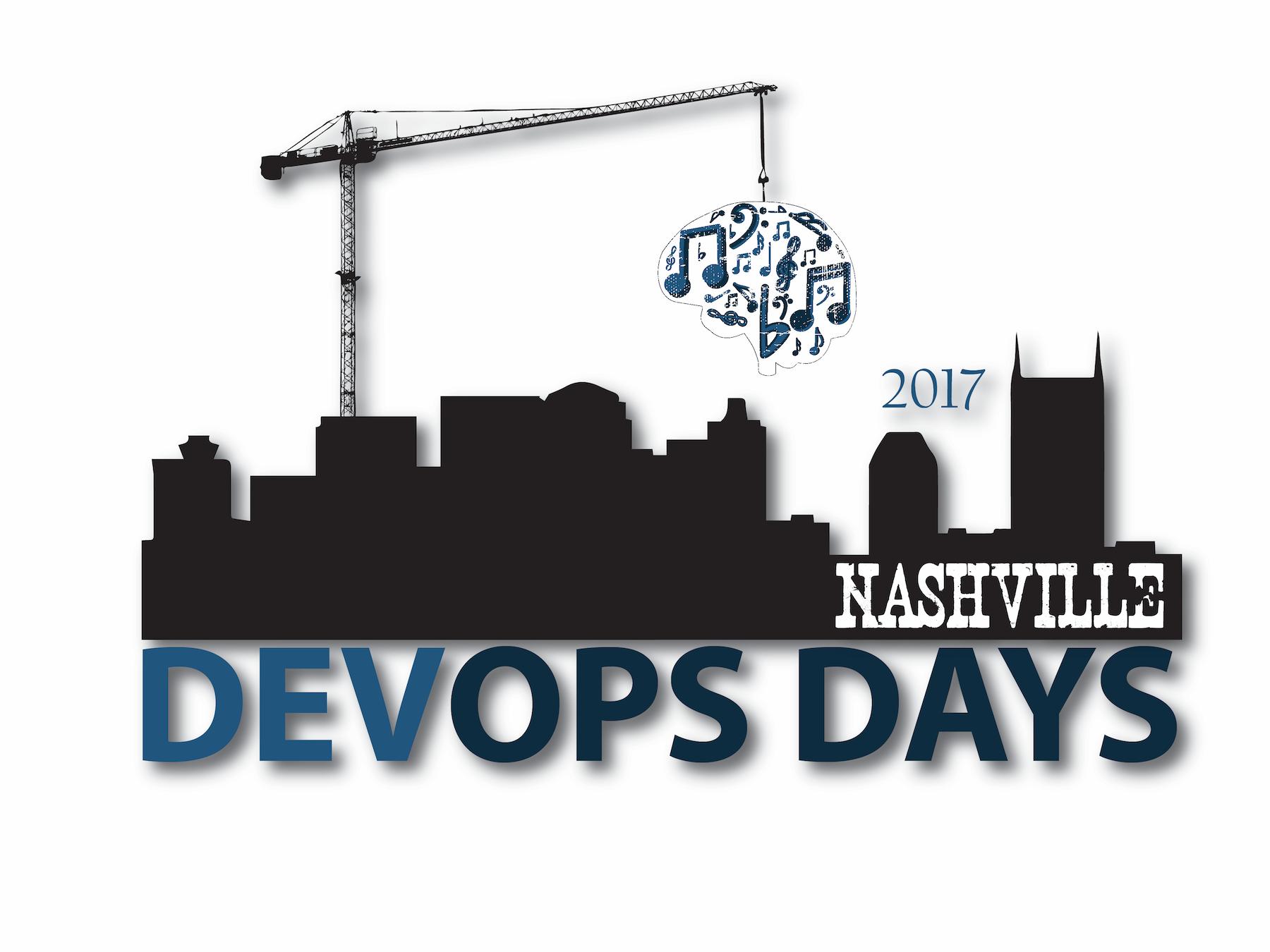 devopsdays Nashville 2017
